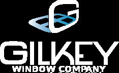 Gilkey Window Company Logo